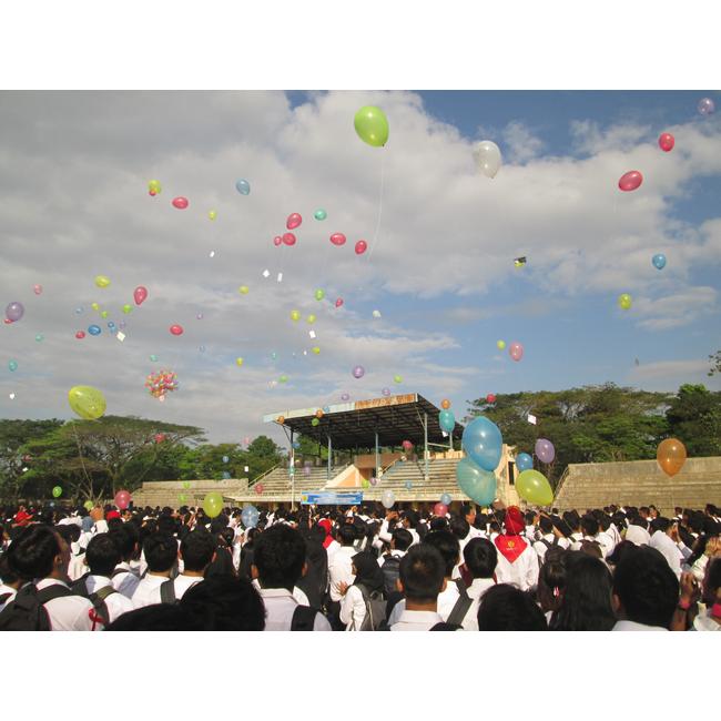 PK2 Universitas Jember