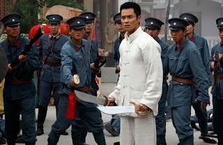 Phim Tân Vịnh Xuân Quyền | thvl1