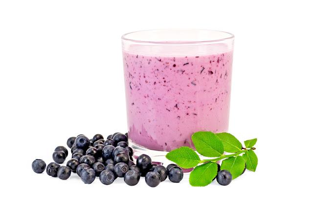 6 Manfaat dari Kandungan Acai berry