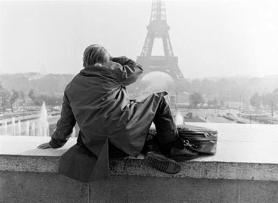 http://greeneyes55.tumblr.com/post/89792425892/trocadero-paris-1986-photo-mark-steinmetz
