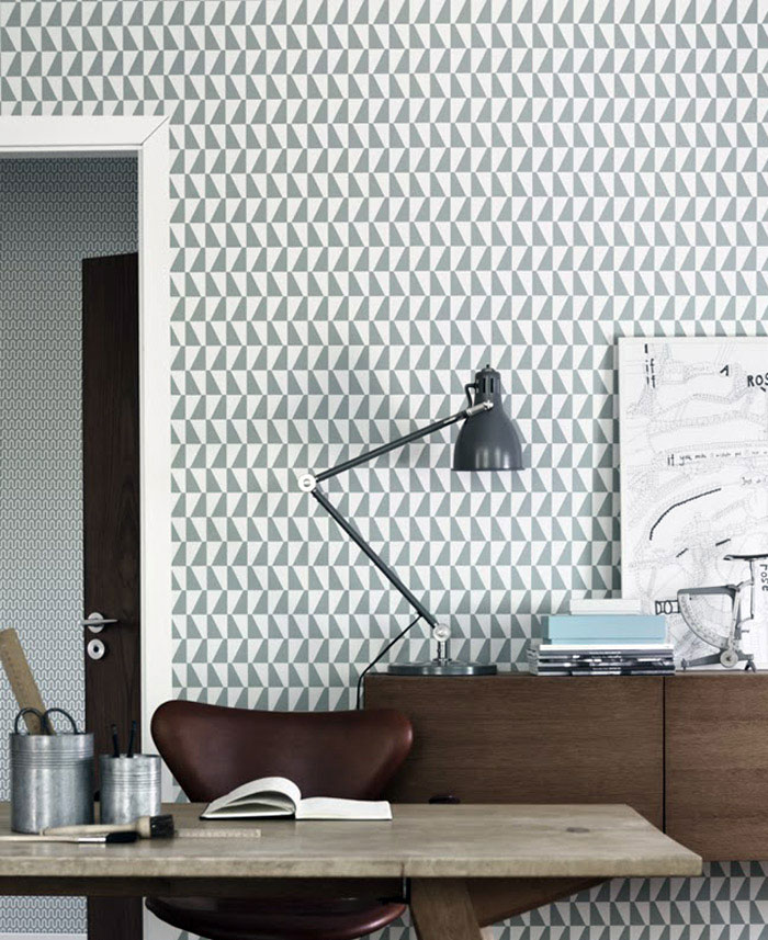 Danish Design Wallpaper : Jessica cha edition wallpapers what i love