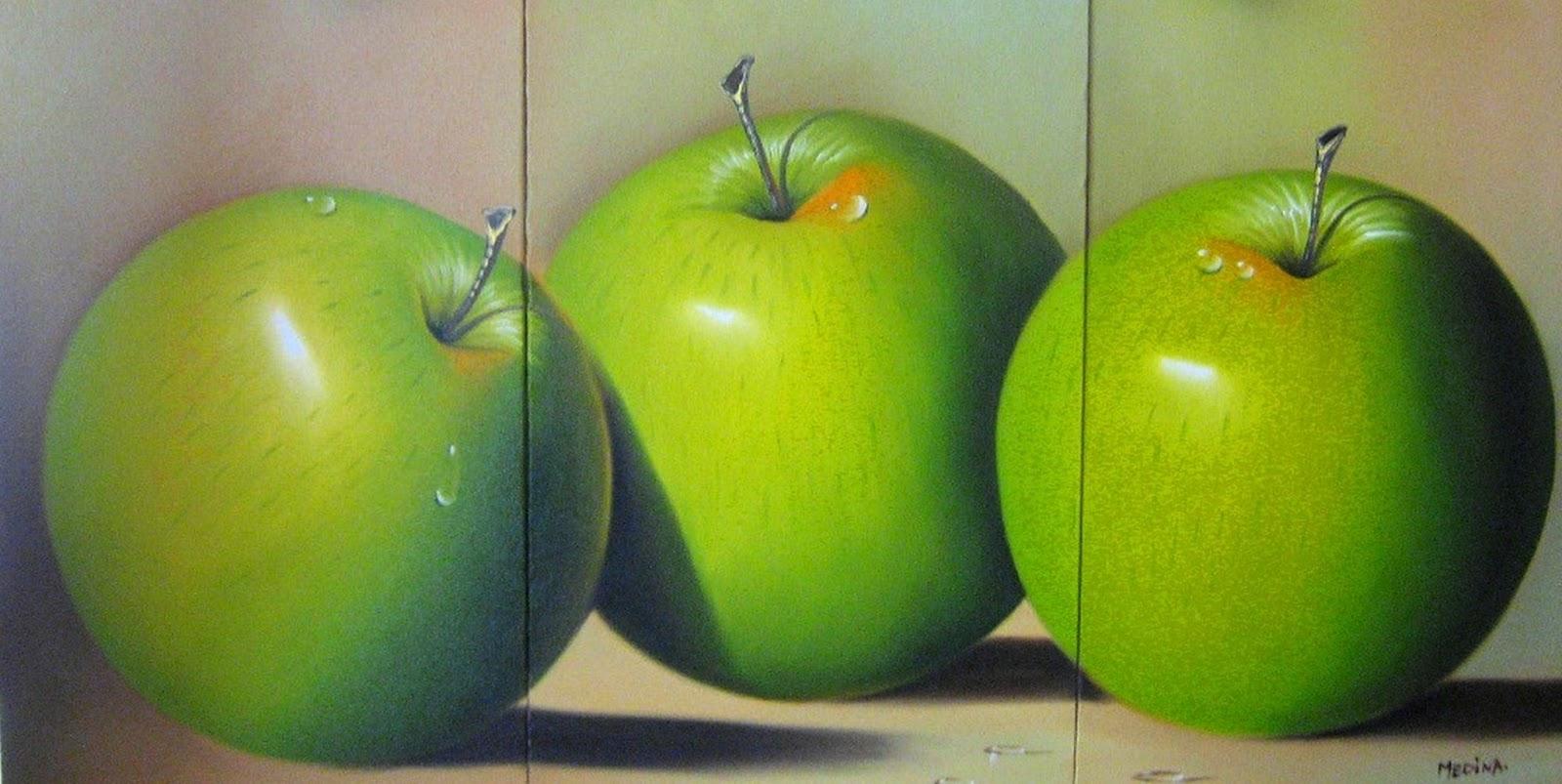 Cuadros modernos pinturas y dibujos cuadros al leo para - Imagenes de cuadros para cocina ...