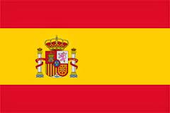 24.- ESPAÑA - MIEMBRO ASOCIADO CIDI