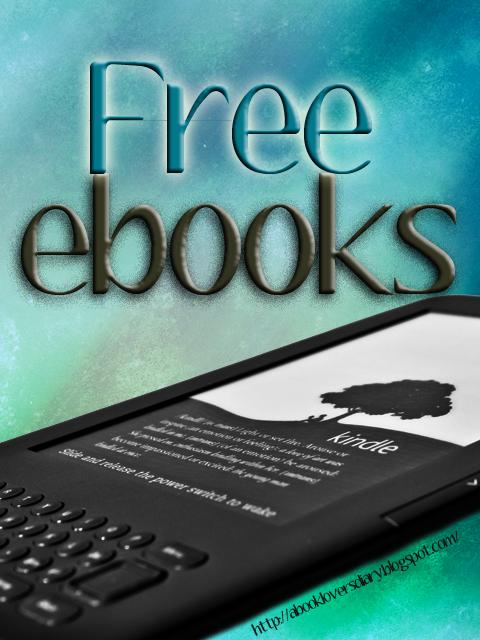 frank peretti ebooks free download