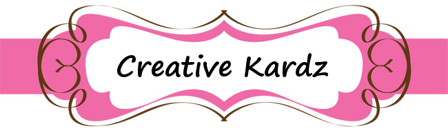 Creative Kardz