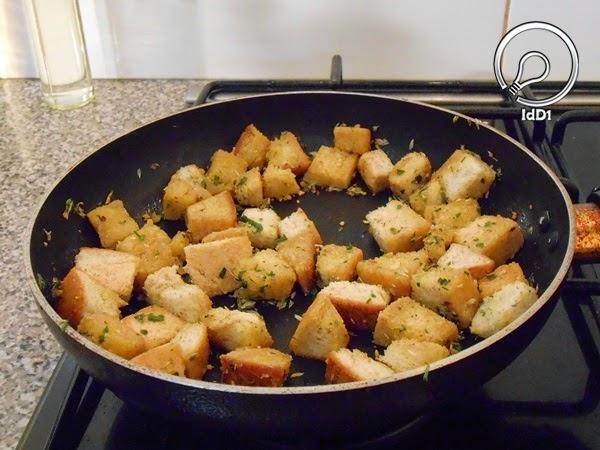 croutons de frigideira - idd1 - 09