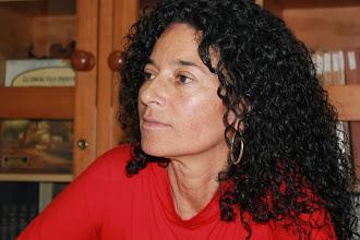 Parceria com a Dra. Ana Maria Ildefonso OPP n.º 11618