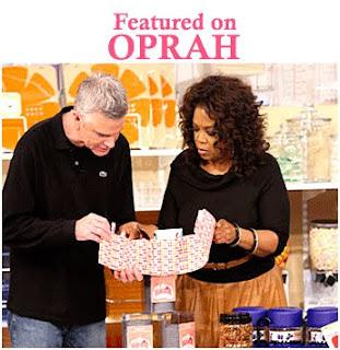 Pursket, The Original Purse Organizer, As Seen on Oprah