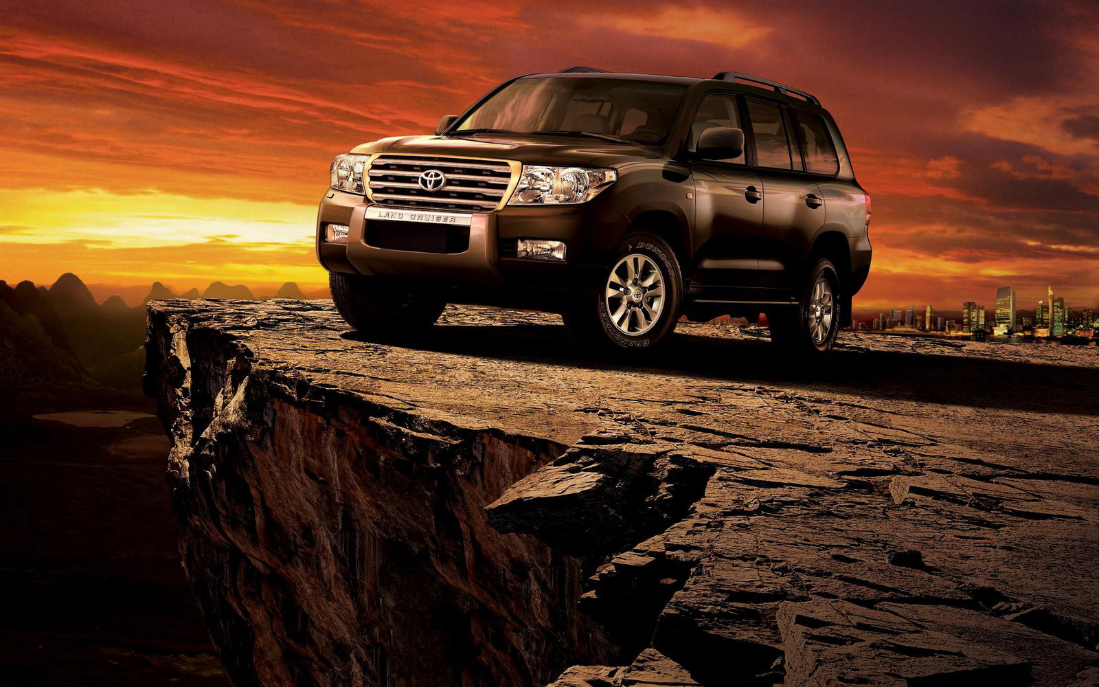 http://4.bp.blogspot.com/-JOpPV8k43S0/TVp0GHBDERI/AAAAAAAAAAM/5Y-BsSxt6y4/s1600/Expensive+Cars+Desktop+Full+HD+Widescreen++%25282%2529.jpg