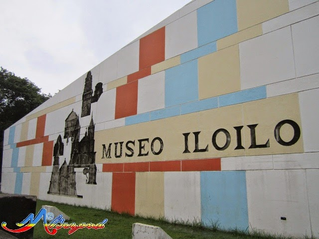 iloilo museum, museo iloilo, iloilo tourist spots, what to do in iloilo, around iloilo city, where to go in iloilo, iloilo travel blog