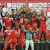 NAMIBIA MABINGWA COSAFA 2015,, MADAGASCAR WATOA MFUNGAJI BORA