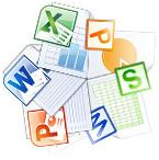 FREE Microsoft Office Alternative for Android