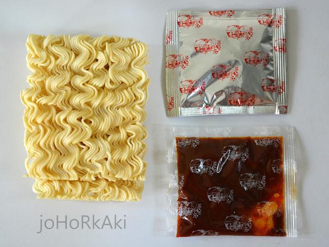 MyOri-Penang-White-Curry-Noodle-馬來西亞正宗超辣/原味檳城白咖哩麵