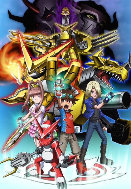 episodio xros wars 1 Digimon_Xros_Wars_Promo_Art4