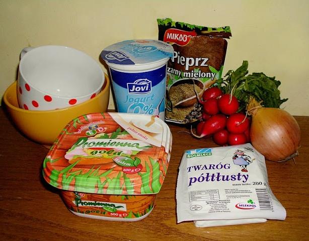 zdrowe odżywianie, śniadanie, co zjeść na śniadanie? tanie śniadanie