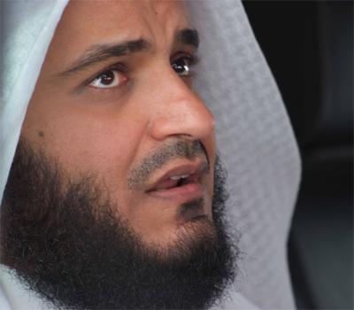 سماع صوت الاذان كامل بصوت الشيخ مشاري راشد Mp3