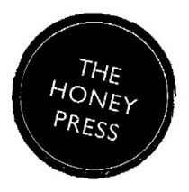 The Honey Press