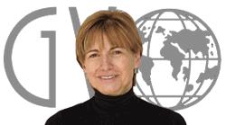 Fernanda Estrada