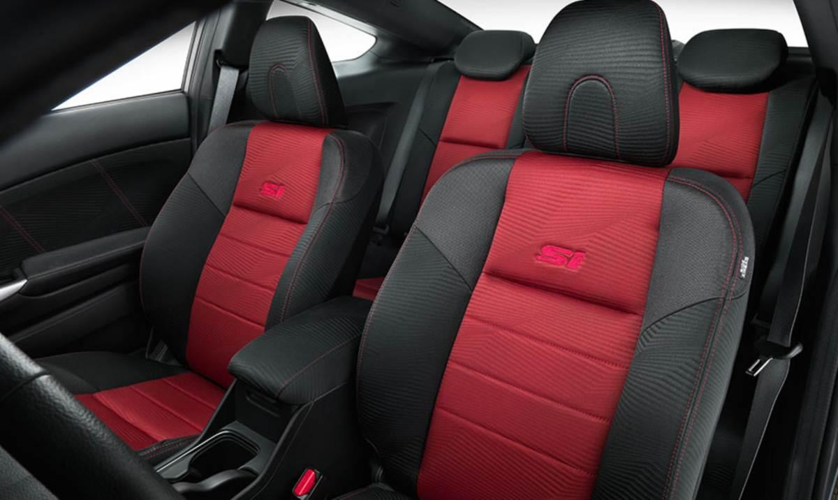 Honda Civic Si Chega Em Outubro Pre O R 100 Mil Reais Car Blog Br