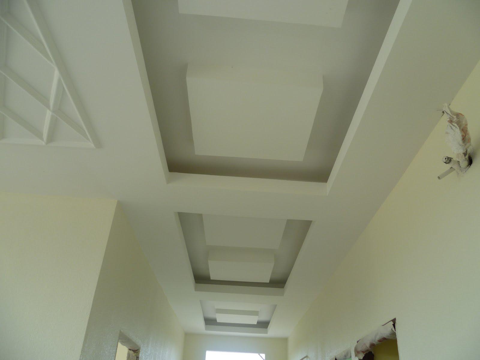 Siling kapur ~ Construction Company-ZRC