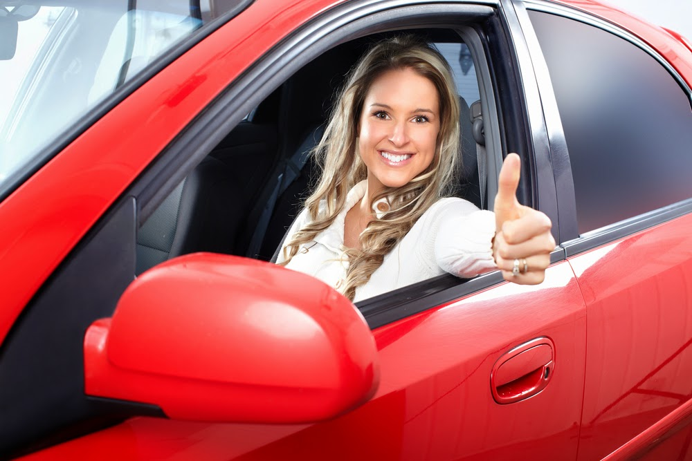 Car Insurance State Farm Quote