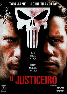 O%2BJusticeiro%2B %2Bwww.baixatudofilmes.com  Download   O Justiceiro