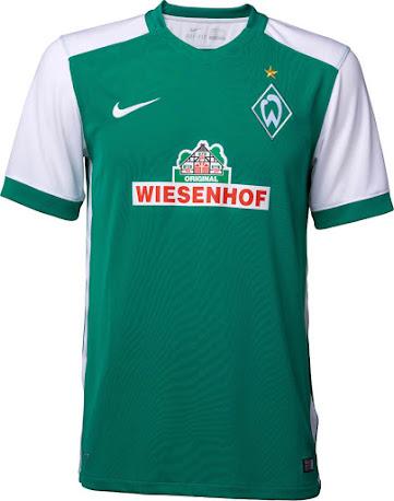 Werder-Bremen-15-16-Home-Kit%2B(2).jpg