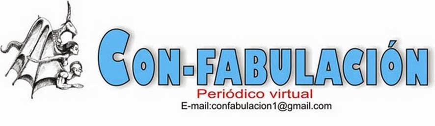 Con-fabulacion261-300