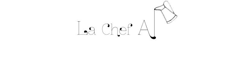 La Chef A