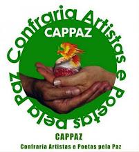 CAPPAZ