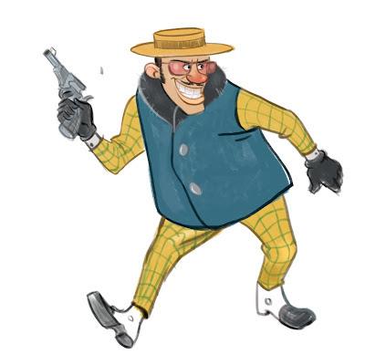 Genious_detective