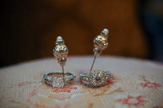 https://www.arthursjewelers.com/EngagementRings.aspx
