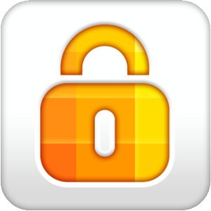 Norton Mobile Security pour kindle