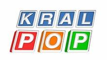 http://tv.rooteto.com/radyo-kanallari/kral-pop-canli-yayin.html