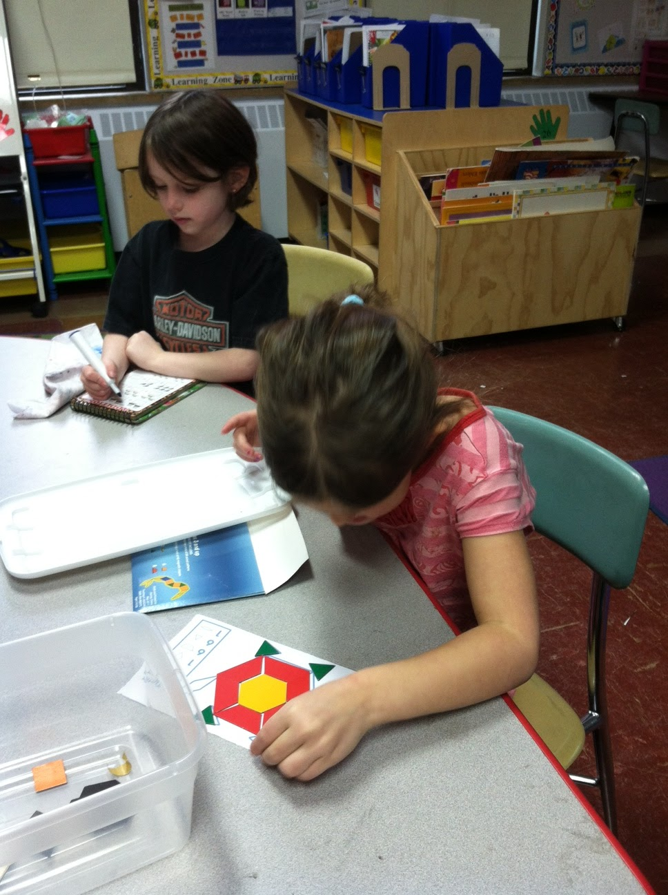 math problems for kindergarteners Ccssmathcontentkoaa2 solve addition and subtraction word problems, and add and subtract within 10, eg, by using objects or drawings to represent the problem.