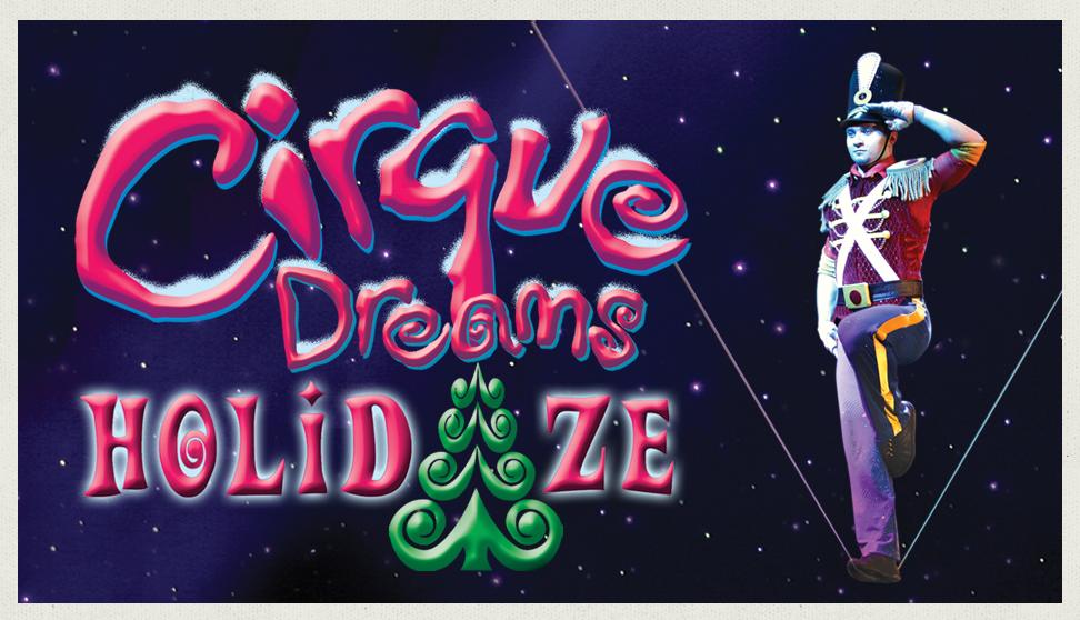 http://4.bp.blogspot.com/-JP7Bn8tiWV8/UldW4qo48_I/AAAAAAAAFR8/jHhOv_BVUG0/s1600/Cirque+Dreams+Holidaze.png