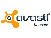 Essential Avast 2014 - 100% Free Antivirus