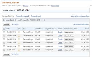 download aplikasi whaff rewards penghasil uang