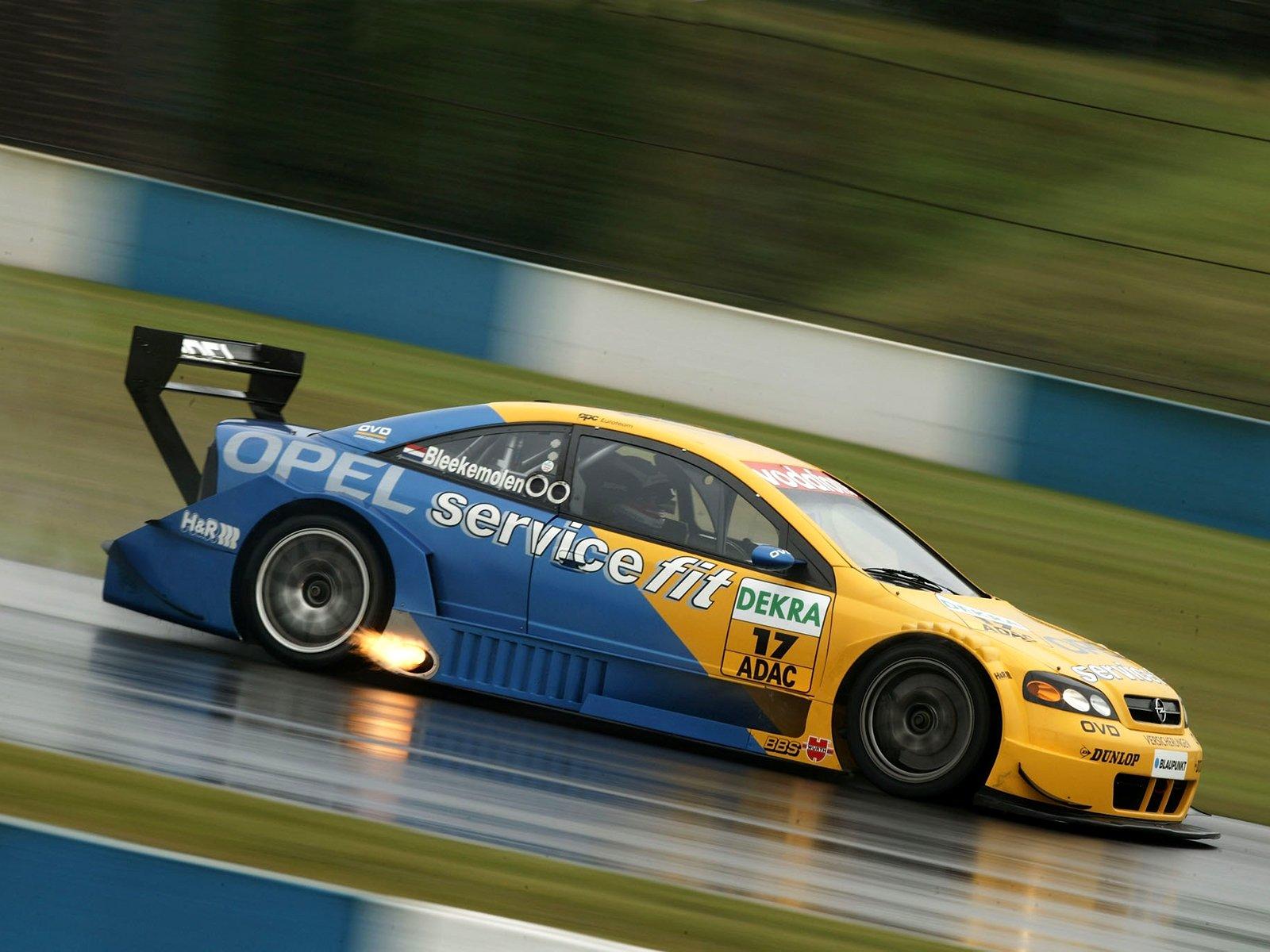 http://4.bp.blogspot.com/-JP91J05NDYo/TrURT6I0eSI/AAAAAAAACKg/c214Pfgsqig/s1600/Opel-Astra-DTM-2.jpg