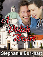 A Polish Heart