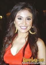 Virnie Ismail,