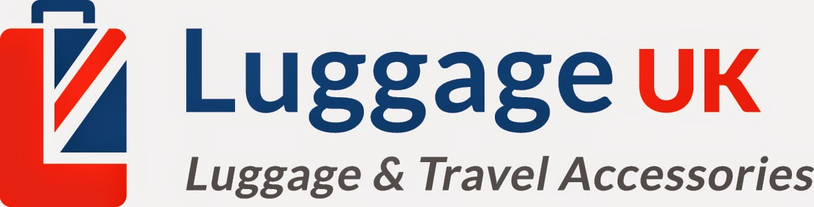 Buy travel accessories at Luggage UK