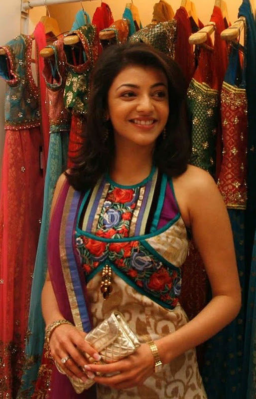 Related to kajal aggarwal wikipedia the free encyclopedia