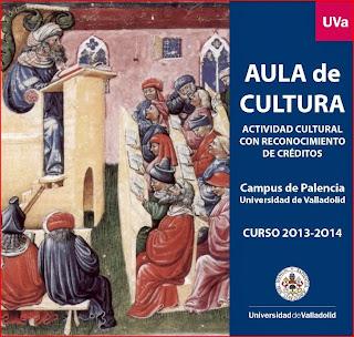 http://appsrvweb1.uva.es/descarga/download.htm?id=1dd89238414f921d0141ca084dae005e