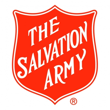 christian terms and salvation army tamil Salvation army the salvation army is a christian denomination and international  booth sought to bring salvation to  definition for salvation army.