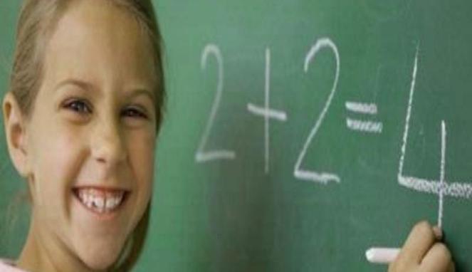Kumpulan Soal Sd Uas Matematika Kls 1 6 Kumpulan Soal Soal Sd