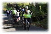 www.nifflux.cim-image gratuite cycliste www