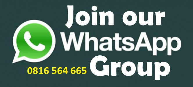 Join WA Group
