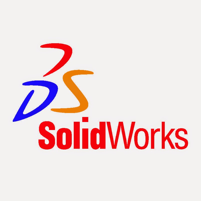 Cad For Dummies Solidworks 2015