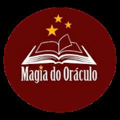 Magia do oráculo